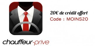 Prive revaux coupon code