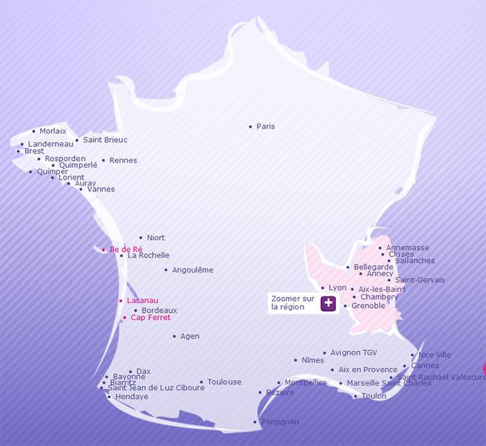 Cartes_des_destinations_des_trains_iDTGV