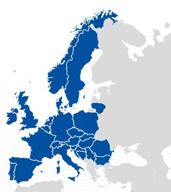 pass-eurolines-map