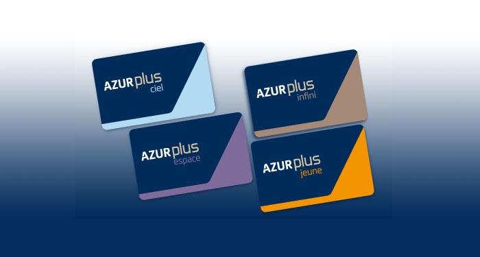 carte fidélité aigle azur Cartes de fidélité Aigle Azur : Prime bagage, billets gratuits et