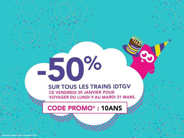 50pourcent-reduction-idtgv